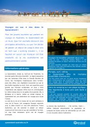 Backpacking dans le Queensland.pdf - Queensland-australia.eu