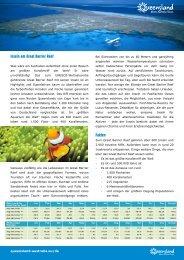 C_Great Barrier Reef Inseln - Queensland-australia.eu