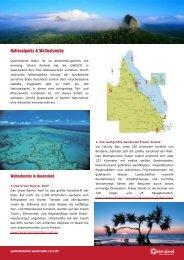 C_Weltnaturerbe Nationalparks Eco - Queensland-australia.eu