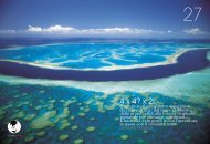 Australia_ Viaggi di Nozze 1.pdf - Queensland-australia.eu