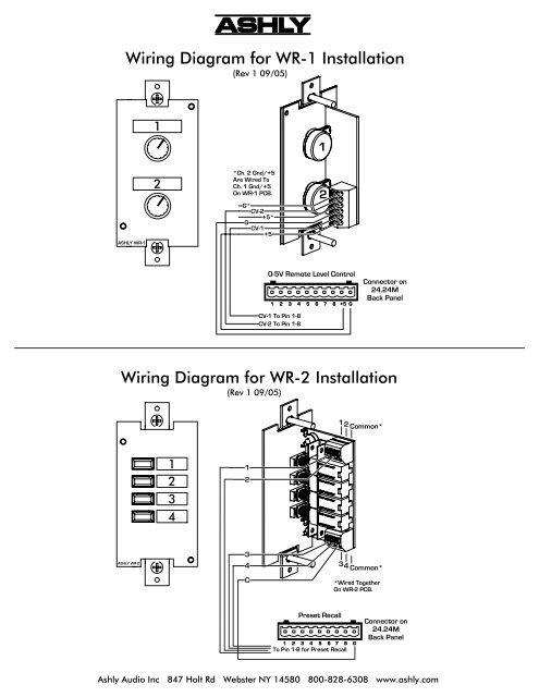 Wiring Diagram Designer from img.yumpu.com