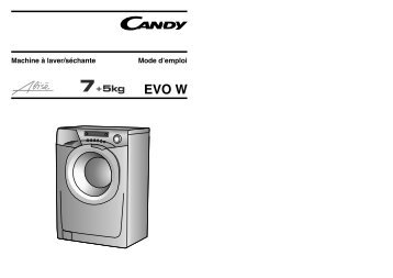 petite machine laver. Black Bedroom Furniture Sets. Home Design Ideas
