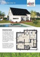 IHRE PERSÖNLICHE ENERGIEWENDE - Seite 2