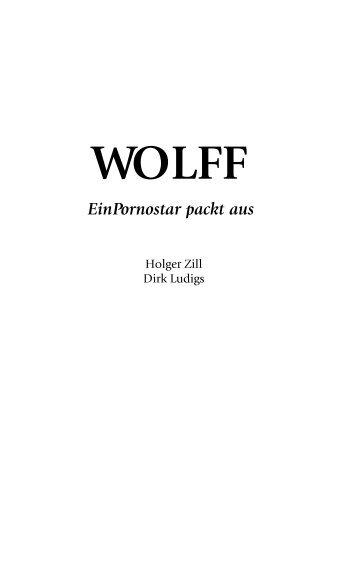 satzspiegel/wolff SEV - Querverlag