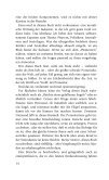 satzspiegel/wolff SEV - Querverlag - Seite 3
