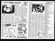 19780830_Cariboo Observer-4.pdf - the Quesnel & District Museum ...