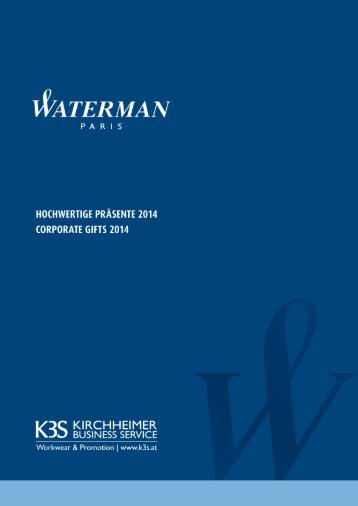 K3S Waterman 2014.pdf