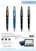 K3S Waterman 2014.pdf - Seite 7