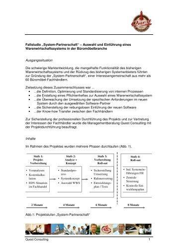 download Duplexsonographie in der