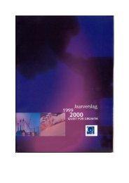 1999/00 NL - KU Leuven
