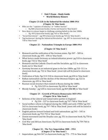 the odyssey u20ac u201c unit test study guide background information quia rh yumpu com The Odyssey Book Homer Odyssey