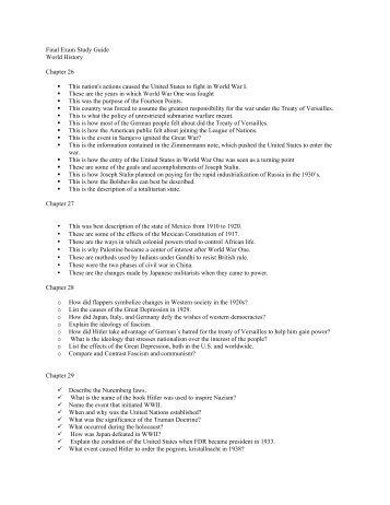 mcdougal biology study guide chapter 29 expert user guide u2022 rh manualguidestudio today Holt Biology Study Guide AP Biology Study Guide Answers Chapter 6