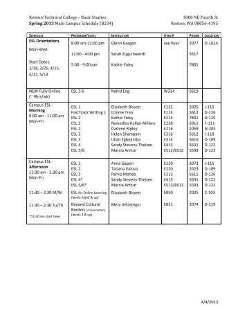 latin i final exam study guide lingua Latin 1 study guide for january 2013 final exam exam: block 1 7:32 am fri jan 25 block 2 7:32 am thur jan 24.