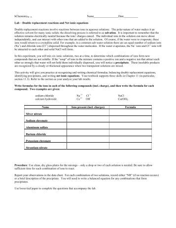 all worksheets criminal thinking worksheets printable worksheets guide for children and parents. Black Bedroom Furniture Sets. Home Design Ideas