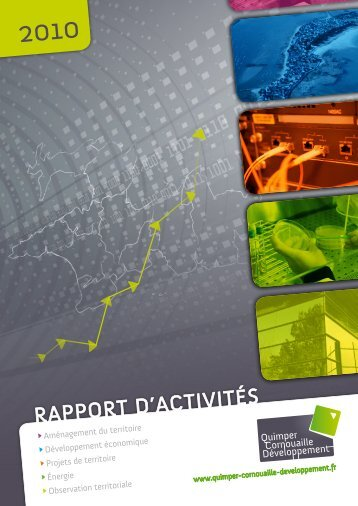 Fichier PDF - 5189kB - Quimper Cornouaille Développement