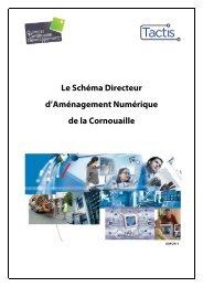 Fichier PDF - 16185kB - Quimper Cornouaille Développement