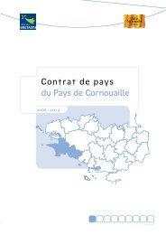 Fichier PDF - Quimper Cornouaille Développement