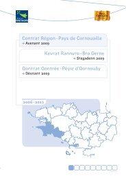 Fichier PDF - 1567kB - Quimper Cornouaille Développement