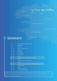 Sommaire - Édito - (CCI) de Quimper Cornouaille