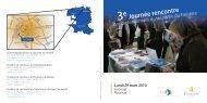Voir le programme détaillé de la journée - (CCI) de Quimper ...