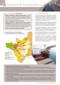 Des infrastructures pour connecter la Bretagne au ... - CCI Bretagne - Page 2