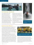 Winter 2013 - Quincy University - Page 4