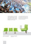 Gamme ARC - Stades - Page 4
