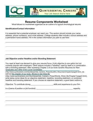 Usafo Reserve Component Inprocessing Worksheet Camp Zama. Resume Title For Cashier. Boutique Resume Sample. Resume Writer Jobs. Lpn Job Description For Resume. Cashier Skills To Put On Resume. Resume Reference List Format. Skills To Write On Resume. Difference Between Vita And Resume