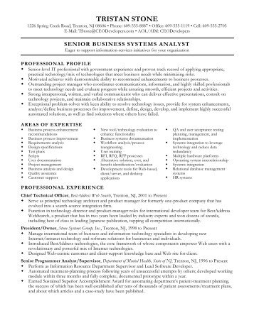 sample chrono functional resume with graphic. Black Bedroom Furniture Sets. Home Design Ideas