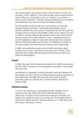 Public support for measures to reduce youth smoking ... - Quit Victoria - Page 3