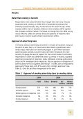 Public support for measures to reduce youth smoking ... - Quit Victoria - Page 5