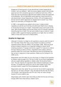 Public support for measures to reduce youth smoking ... - Quit Victoria - Page 7