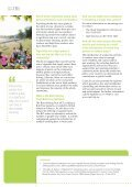 Download Fact Sheet 1 – Frequently asked questions - Quit Victoria - Page 4