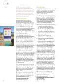 Case studies: How local governments are leading the - Quit Victoria - Page 2
