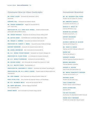 Mandate (PDF) - Phase 4 GmbH