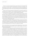 Geschäftsbericht 2003 Kurzfassung (PDF) - Phase 4 GmbH - Page 4