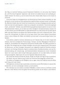 Geschäftsbericht 2003 Kurzfassung (PDF) - Phase 4 GmbH - Page 6
