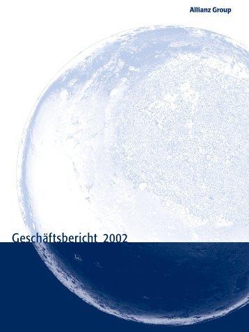 Allianz in Kürze (PDF) - Phase 4 GmbH