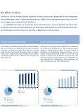 Allianz in Kürze (PDF) - Phase 4 GmbH - Page 3