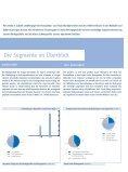 Allianz in Kürze (PDF) - Phase 4 GmbH - Page 4
