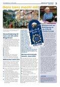 Sonderbeilage EF.indd - Lienz - Page 3