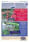 Sonderbeilage EF.indd - Lienz - Page 7