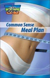 Meal Plan - QVC.com