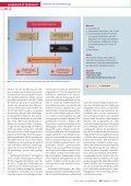 AKKREDITIERUNG Software-Validierung - QZ-online.de - Seite 5
