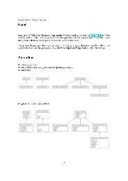Full Outline (pdf)