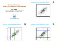 slides - The R Project for Statistical Computing