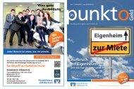 Nr. 21 Frühling 2013 - Rüsselsheimer Volksbank eG
