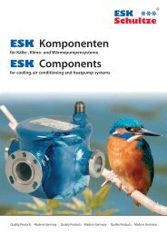ESK Katalog / Stand: 2008/09 / Auflösung: 72 dpi