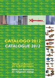 2011 CATALOGO 2012 CATALOGUE 2012