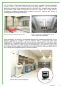 CO2 TECHNOLOGY & TRAINING CENTER - Page 3